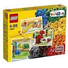 Lego Classic 10654 Xl Bausteine Box Charlie Pinterest Lego