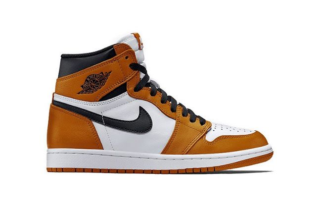 Air Jordan 1 High Shattered Backboard 2 0 Release Delayed With