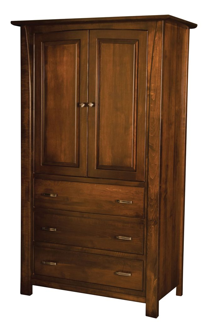 Mondovi Bedroom Armoire Legacy Home Furniture Middlebury In And Goshen