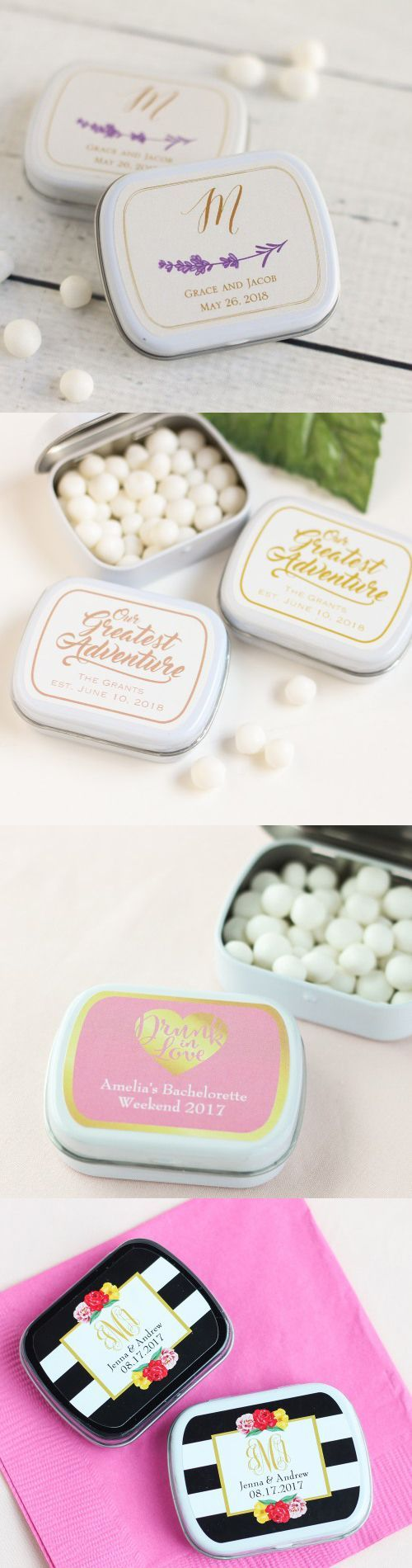 Awesome DIY Beach Wedding Decorations Ideas that are Personalized ...