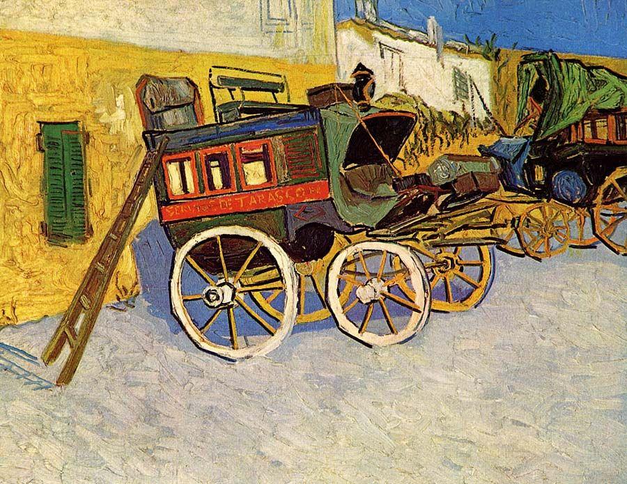 Vincent Van Gogh Contemporary Art Pinterest Pintor Arte Y Van Gogh