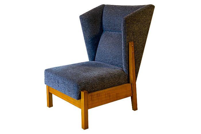 79€, chair, modern, Estonia