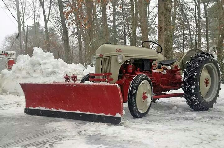 1949 ford 8n 8n ford tractor  antique tractors  tractor ford 2n wiring-diagram