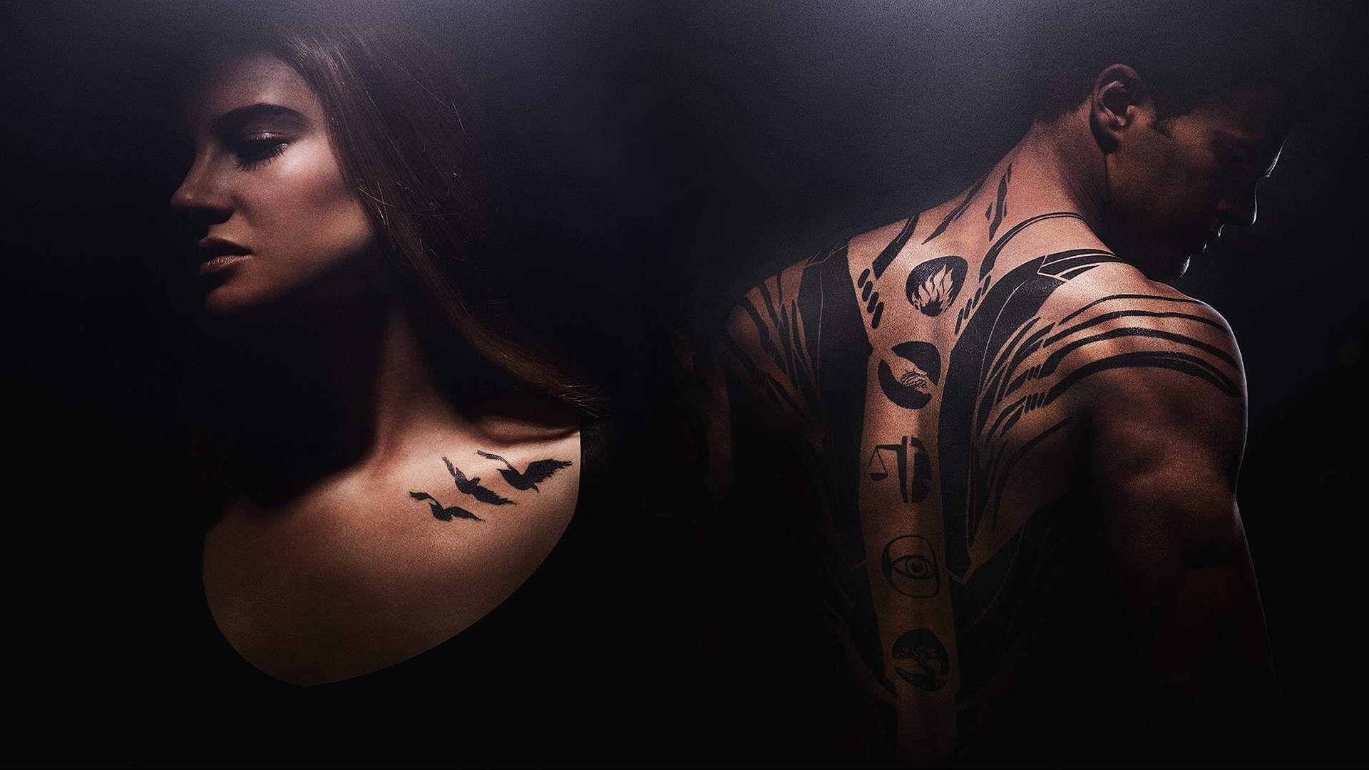 Download Tattoo Design Art Paint Concept Wallpaper Images Hd Free 1280 800 Tattoo Art Wallpapers 38 Wallpapers Divergent Divergent Poster Divergent Tattoo Tattoo photos hd wallpaper download