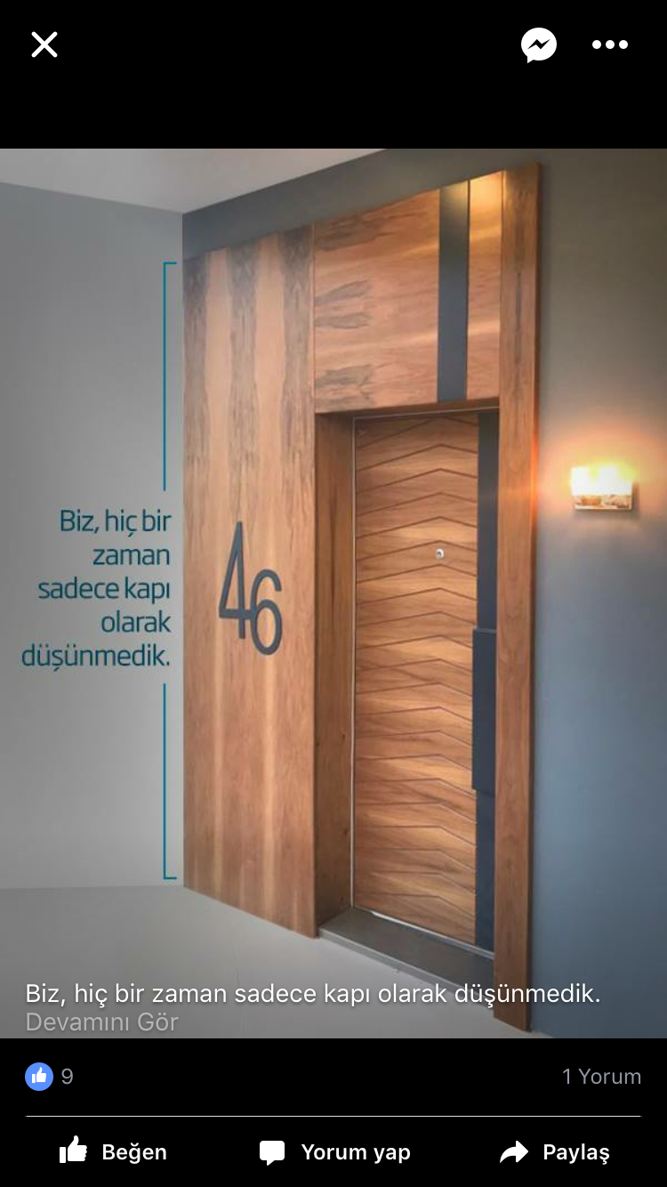 Pin By Michael Soh On Door With Images Entrance Door Design Main Door Design Door Design