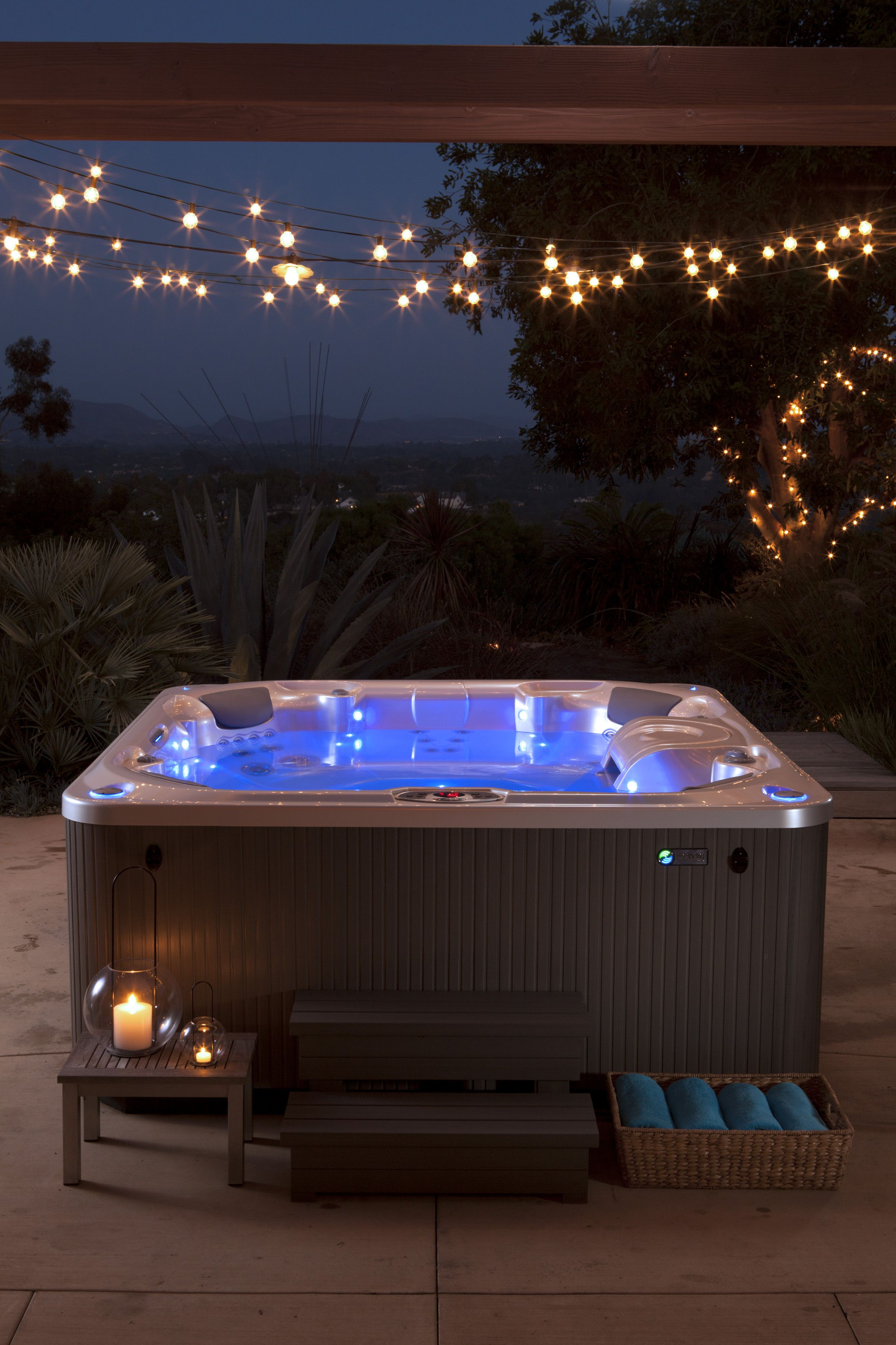 tub good product now person we very has team spot from prices quality our amazing are absolutely start years the been love have had gail central hotspring img service and is hot it relay springs