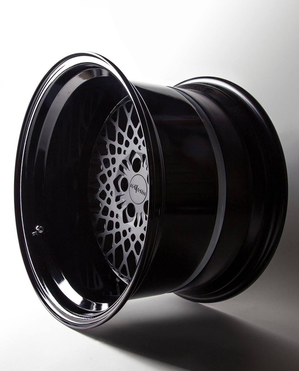 Car Tires Near Me >> Deep dish Rotiform LHR #rotiform #wheels | Wheel rims, Rims for cars, Wheels and tires