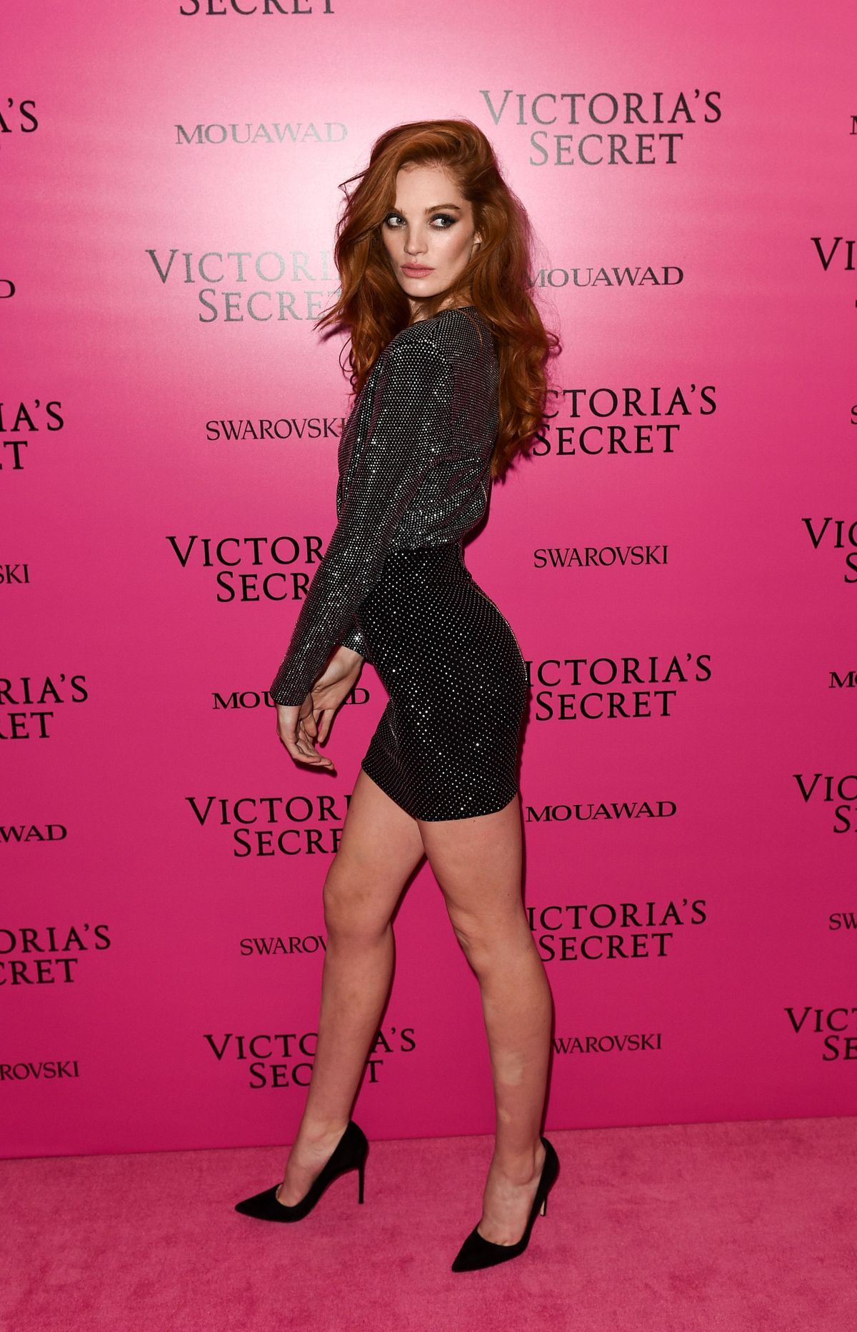 Snapchat Alexina Graham naked (96 foto and video), Tits, Paparazzi, Twitter, underwear 2015