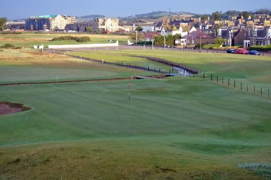 37++ Carnoustie golf hotel and spa scotland information