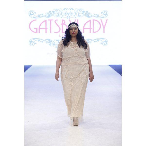 Amazing Plus Size Prom Dresses Chicago Gallery - Wedding Plan Ideas ...