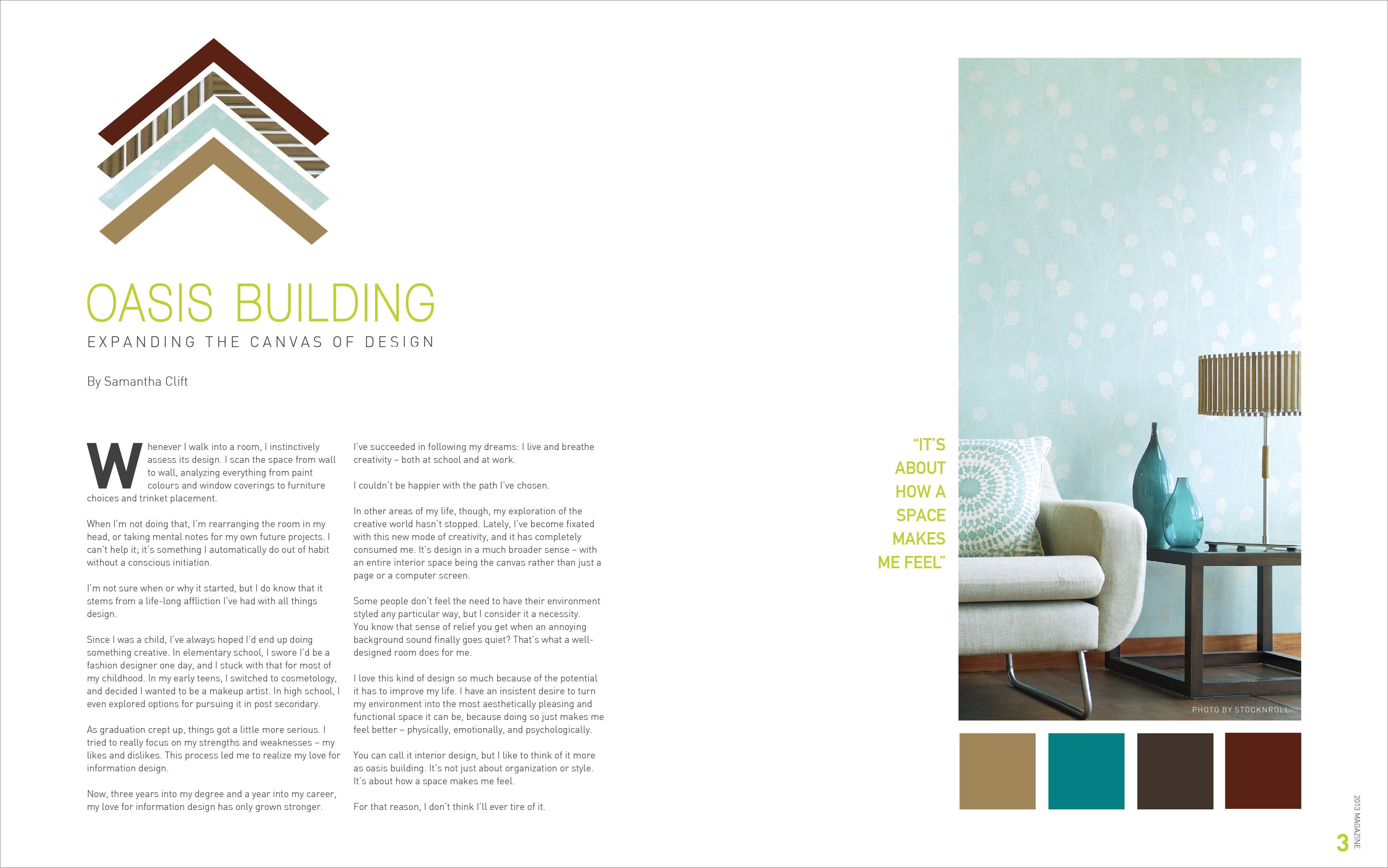 love the mix of the schematics black white and image of designer branding pinterest - Interior Design Magazine Articles