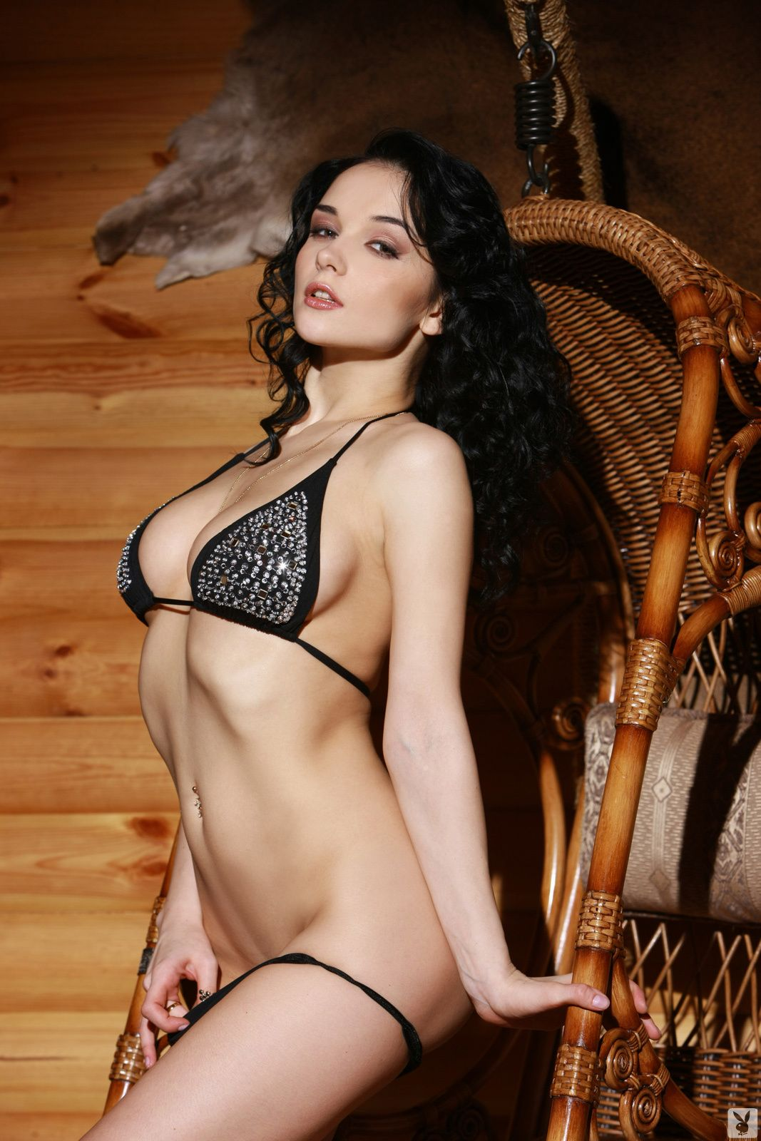 Bikini Jenya D naked (57 foto and video), Ass, Sideboobs, Selfie, butt 2018