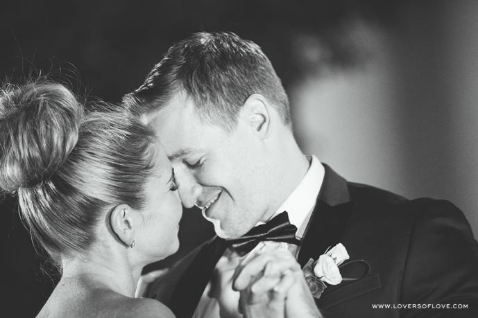 Avalon Palm Springs Wedding  wedding photography
