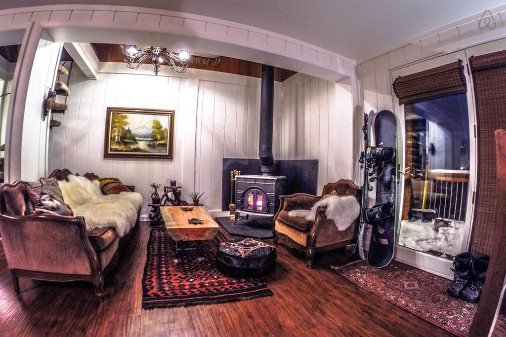 Check out this awesome listing on airbnb 3dtv sleeps9