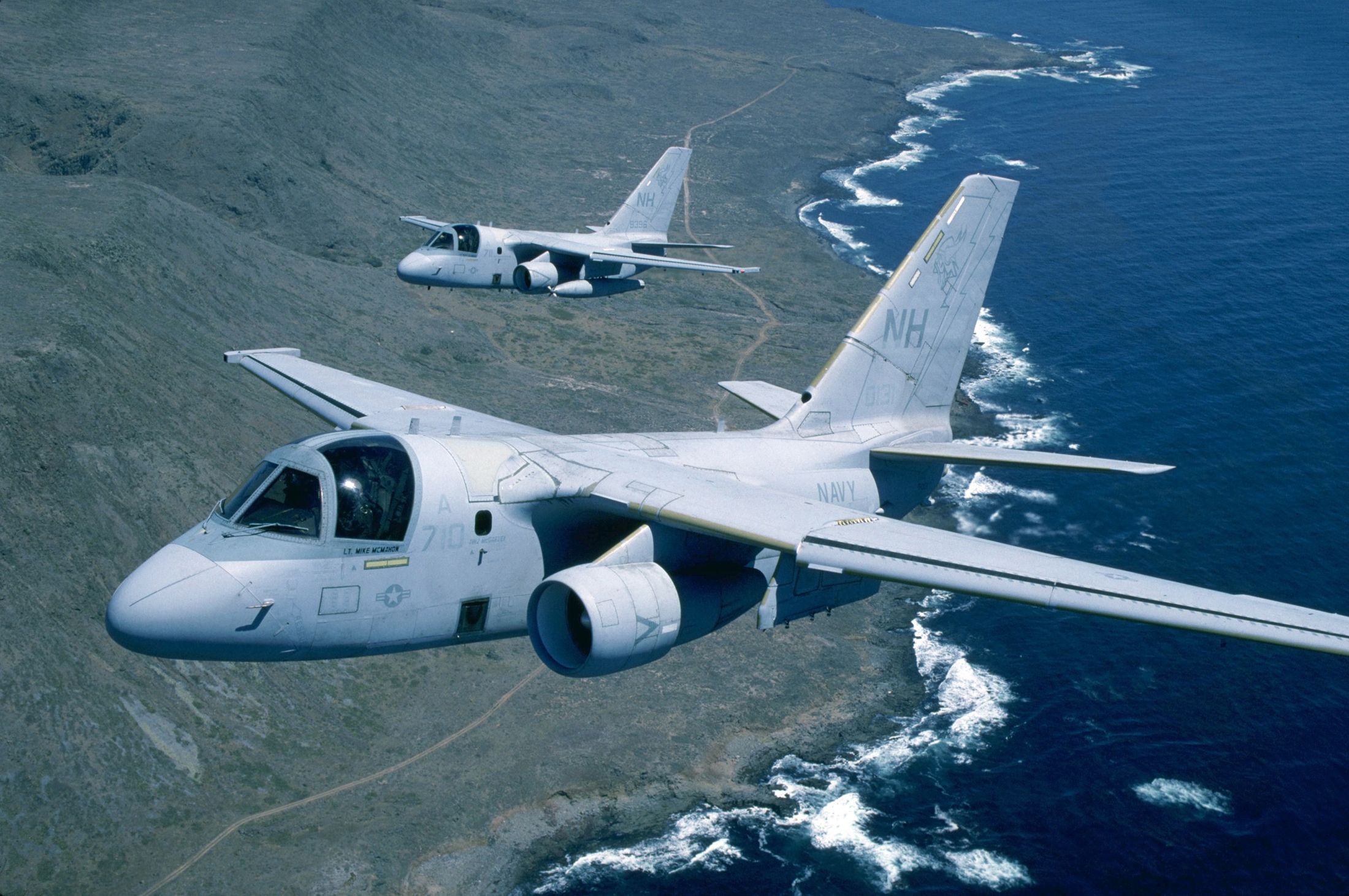Resultado de imagen para S-3 Viking