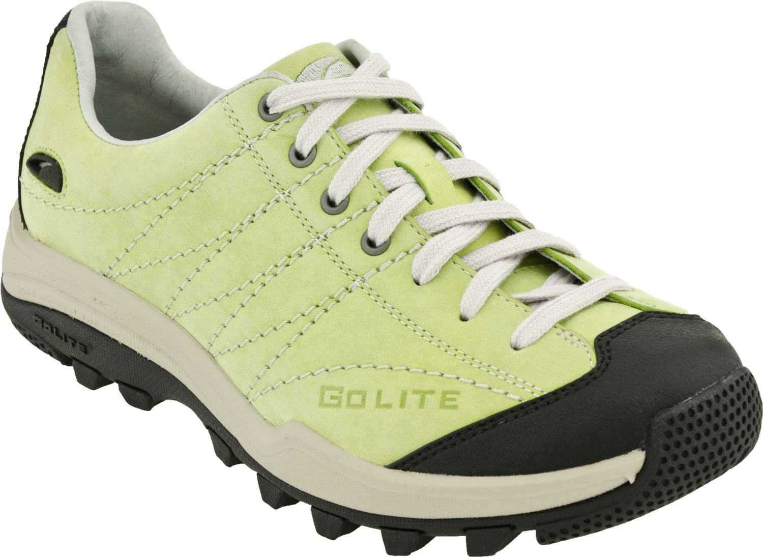 GoLite Lime Lite Women (Dark Lime)