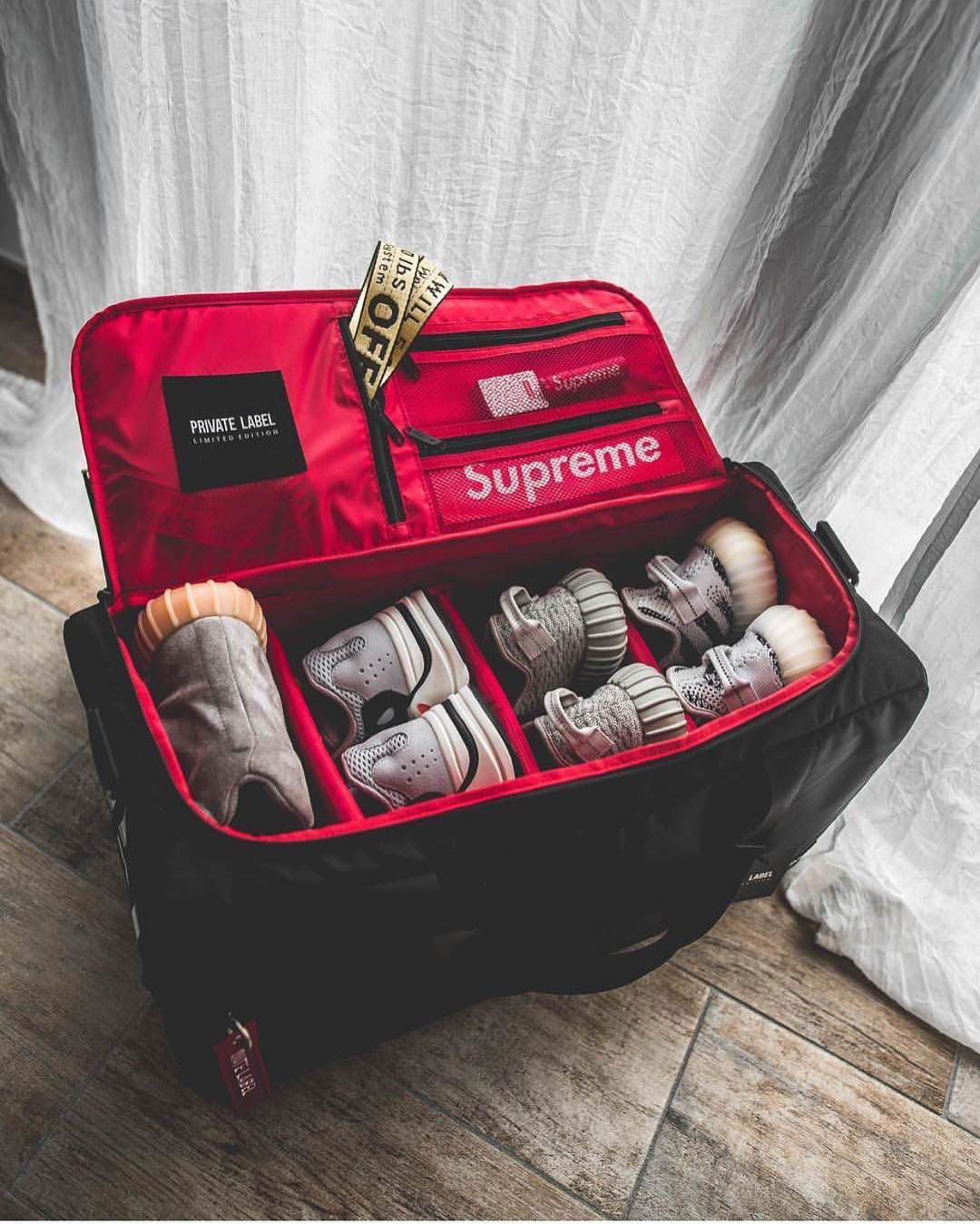 Sneaker Care When Traveling Is Essential Utilizing Sole Tree