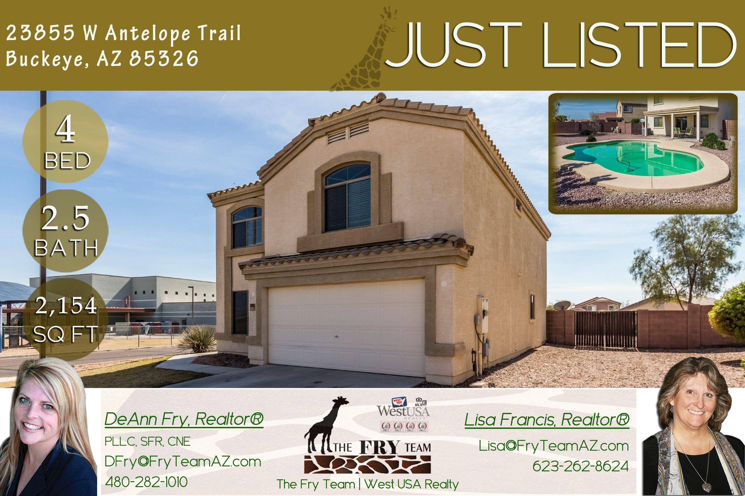Featured properties property for rent property phoenix