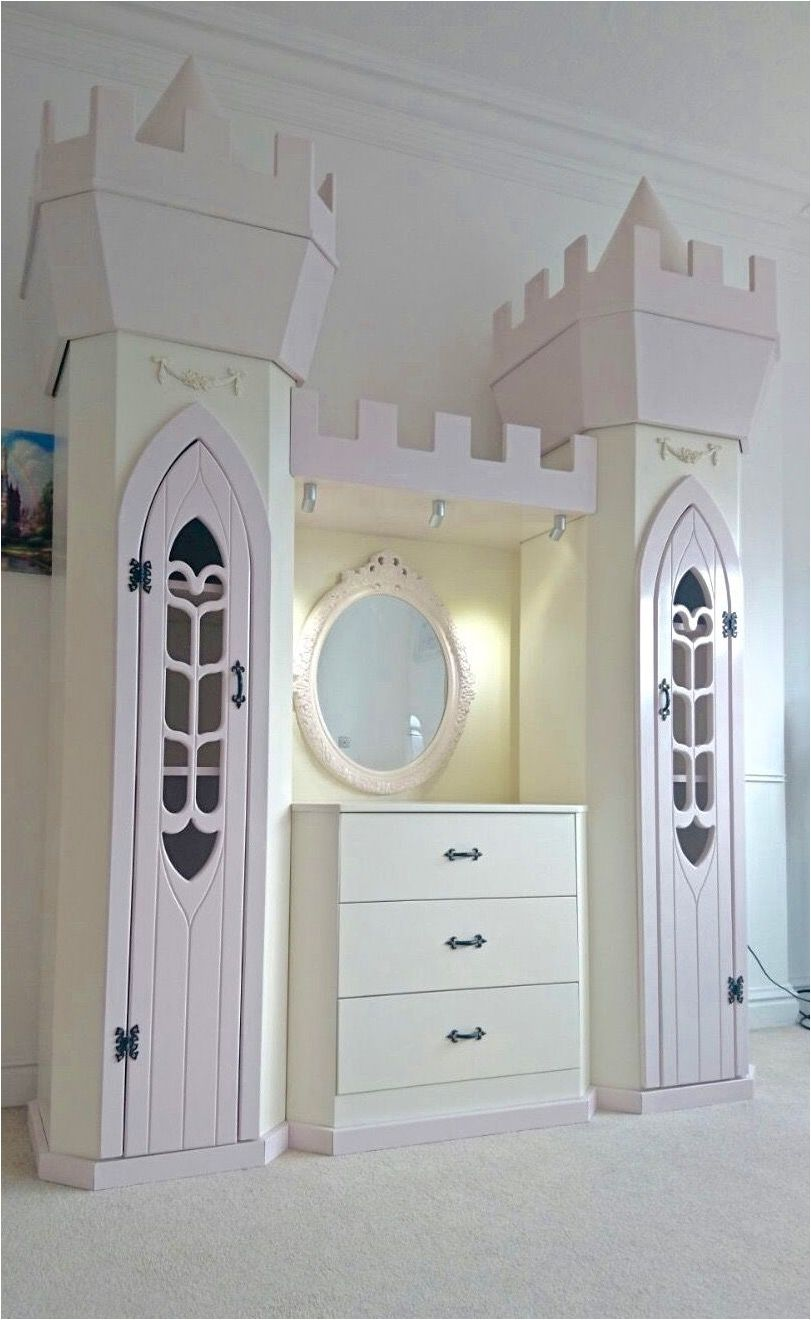 Bedroom furniture master remodel and build your dream boudoir
