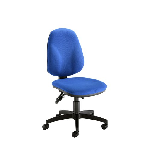 Symple Stuff Mid Back Ergonomic Office Chair Office Chair Cheap