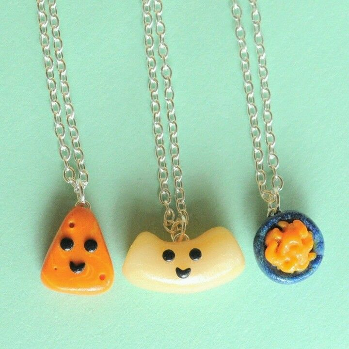 Best friend necklace for 3 | Best friend necklaces ...