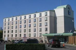 Comfort Inn The Pointe Niagara Falls Ny 14303 Niagara Hotels Campgrounds Motels Vacation Rentals And Hostels Niagara Falls Ny Trip Usa Tourism