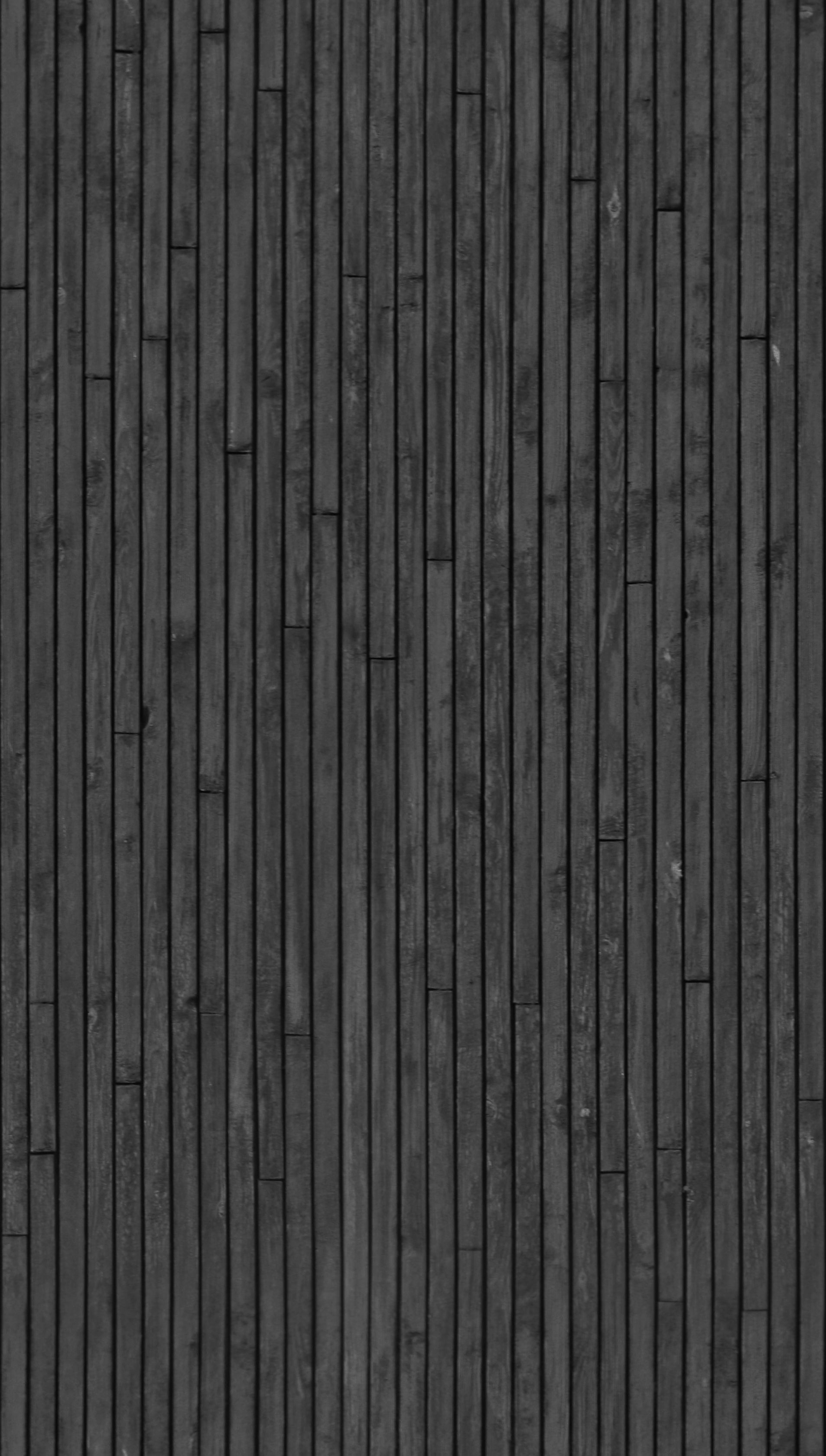 Charred Black Timber Texture 贴图区 In 2019 Black Wood
