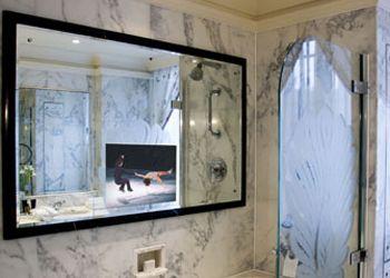Bathroom Tv Mirror Bathroom Mirror Tv Tv Mirror Glass Uk Aynalar