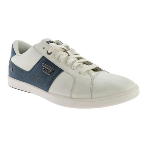 Men's Diesel Eastcop Gotcha White/Dark