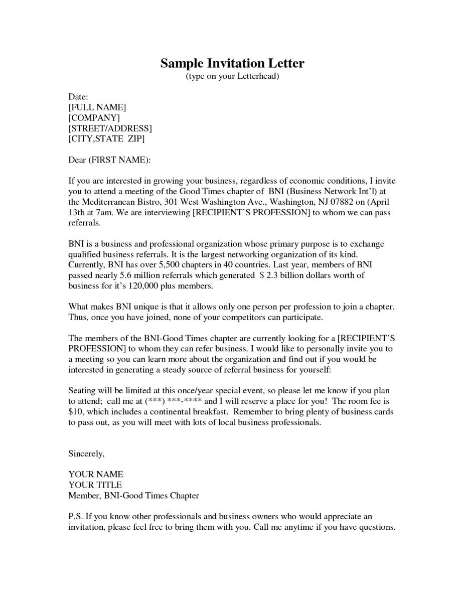 Image result for sample letter of acceptance of an company