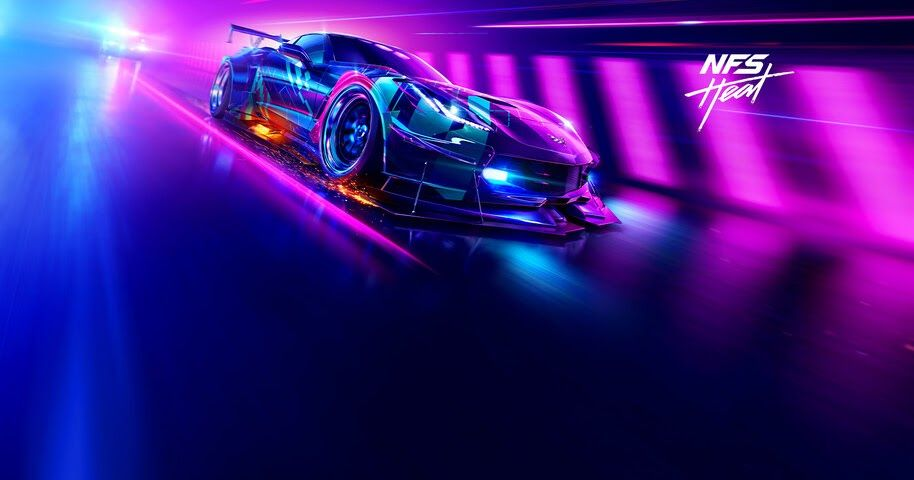 Pin By Nkh1356 Nkh On Cars In 2020 Need For Speed Cars Need For Speed Hd Wallpapers For Laptop