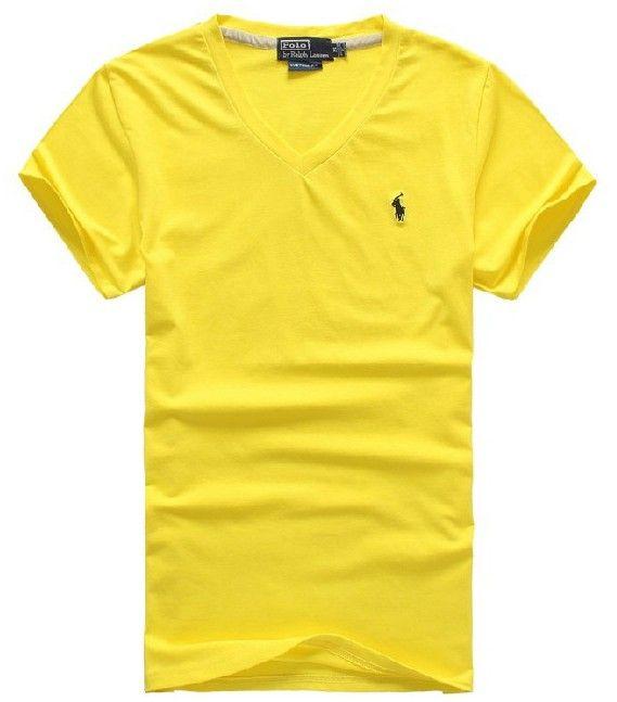 polos pas cher ralph lauren - polo by ralph lauren t shirt PRL vert Tee  Lacrosse 886020379f16