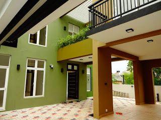 Luxury House Designs In Sri Lanka Valoblogi Com