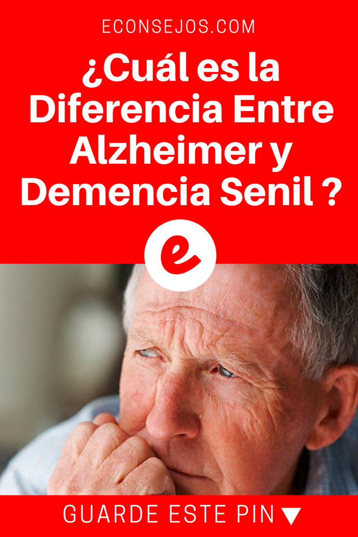 remedios naturales para demencia senil