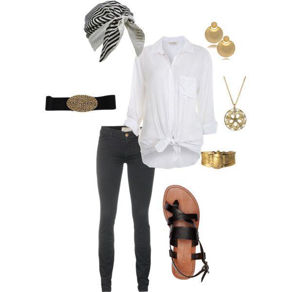 Designer Clothes Shoes Bags For Women Ssense Pirate Fashion Pirate Outfit Women Pirate Outfit