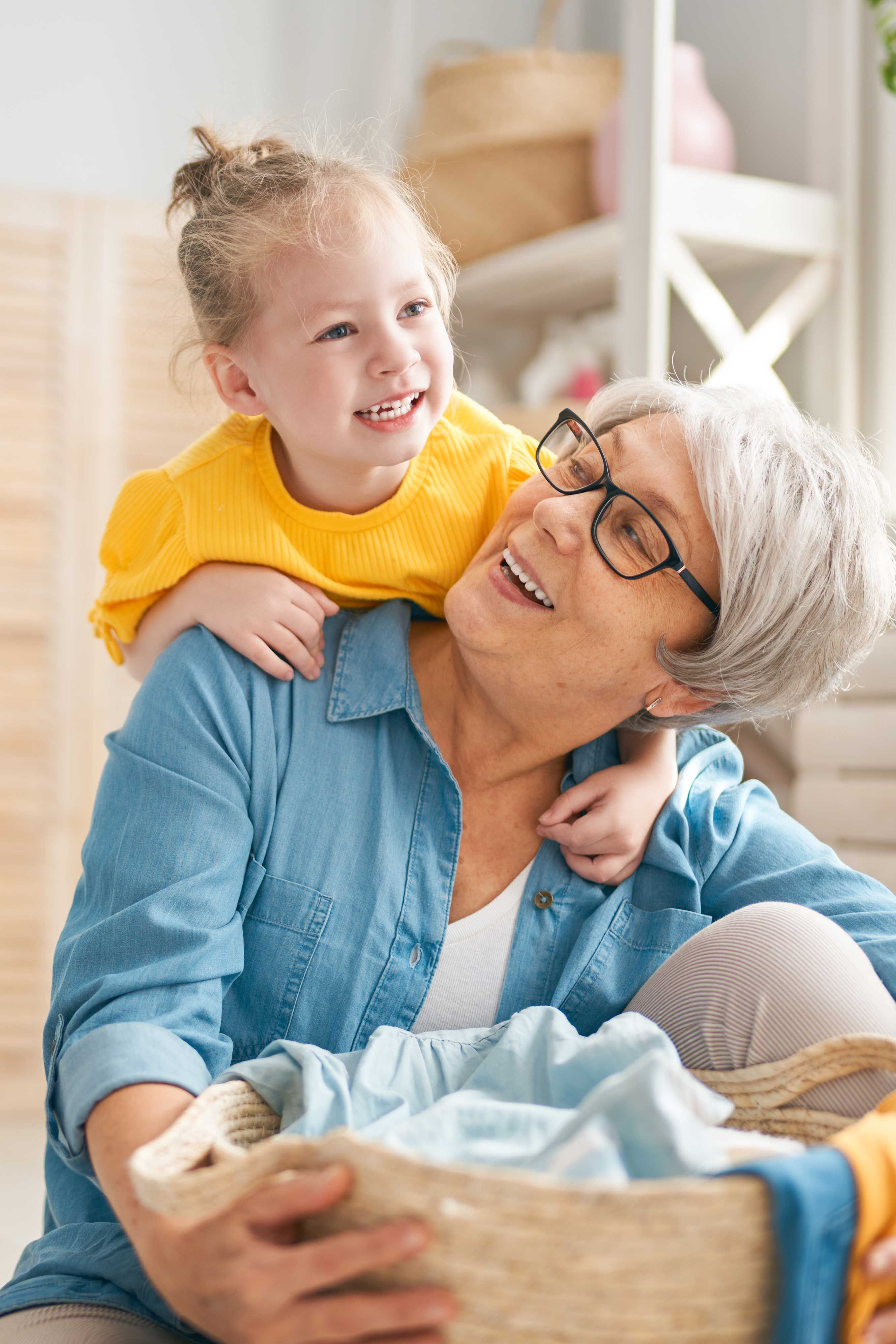 Ways to maintain good oral health as you age best oral
