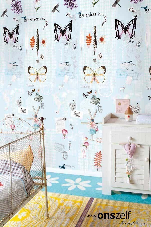 Onszelf Wallpaper Collection Enjoy OZ 3126