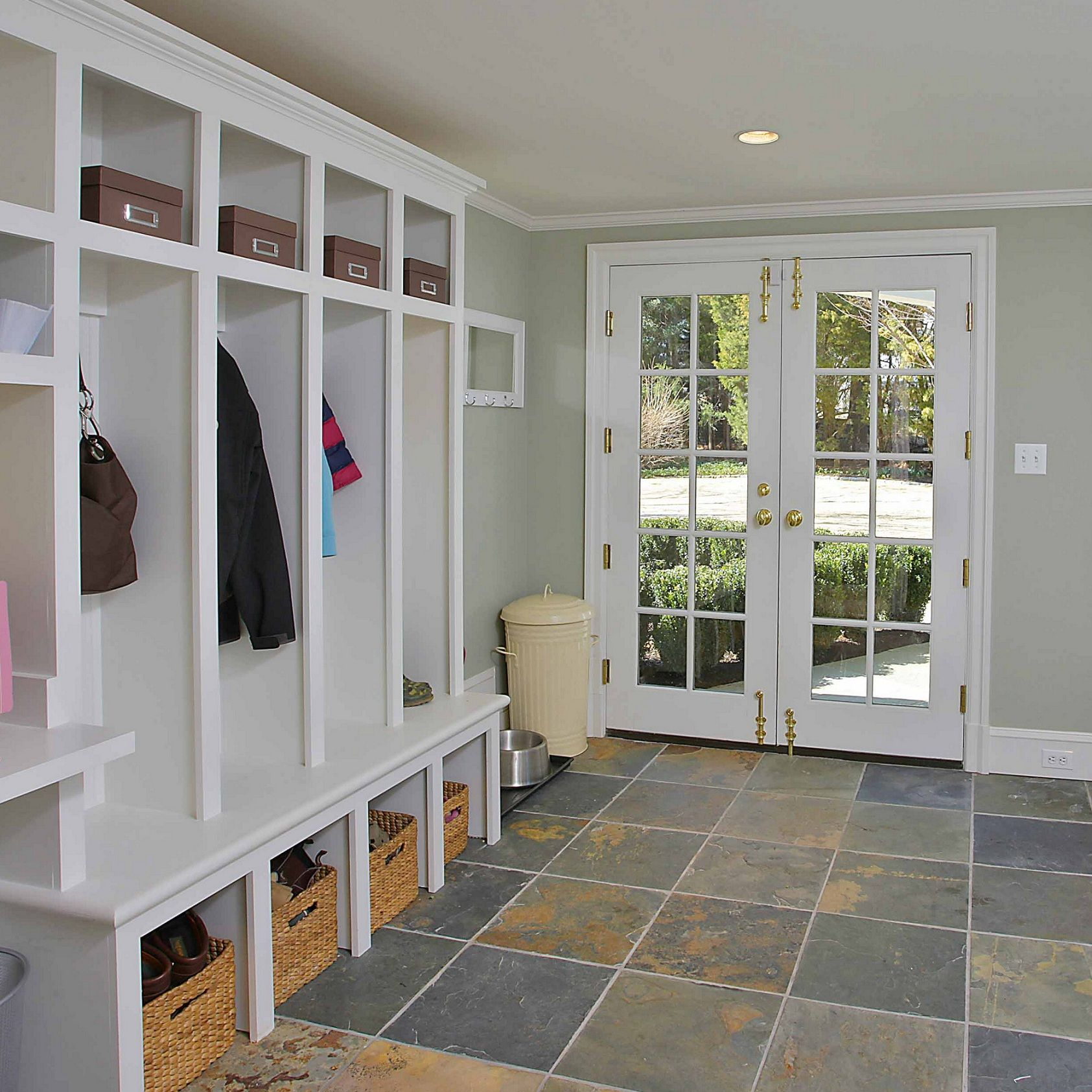 mudroom design ideas mudroom storage ideas decorating and design ideas for interior rooms hgtv 17 design inspirations for mudrooms and entryways mudroom - Mudroom Design Ideas