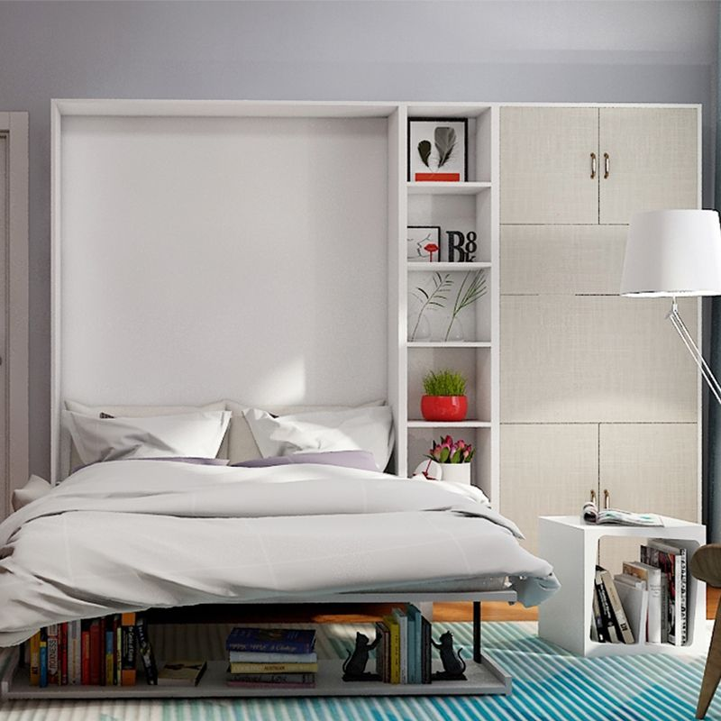 Prodcut Image Bed Wall Wall Bed Modern Bed
