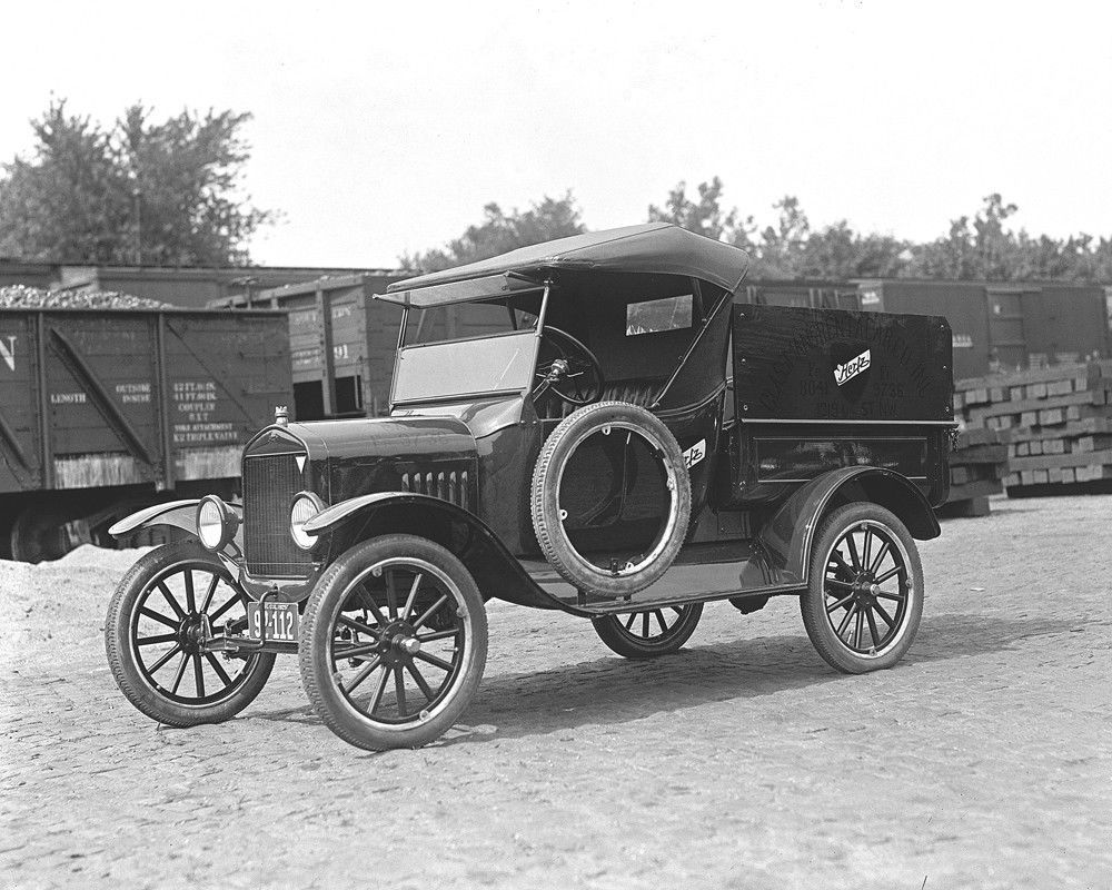 Model t ford forum old photos more trucks