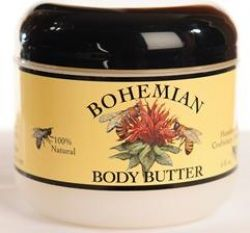 bohemian body butter a new england favorite  middleboro