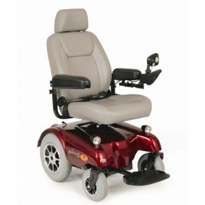 Buy Rascal 301 Viva Powerchair In Just 3 339 00 Powered Wheelchair Power Recliners Electric Power