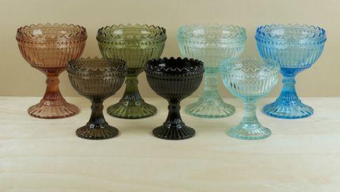 Mariskooli bowls