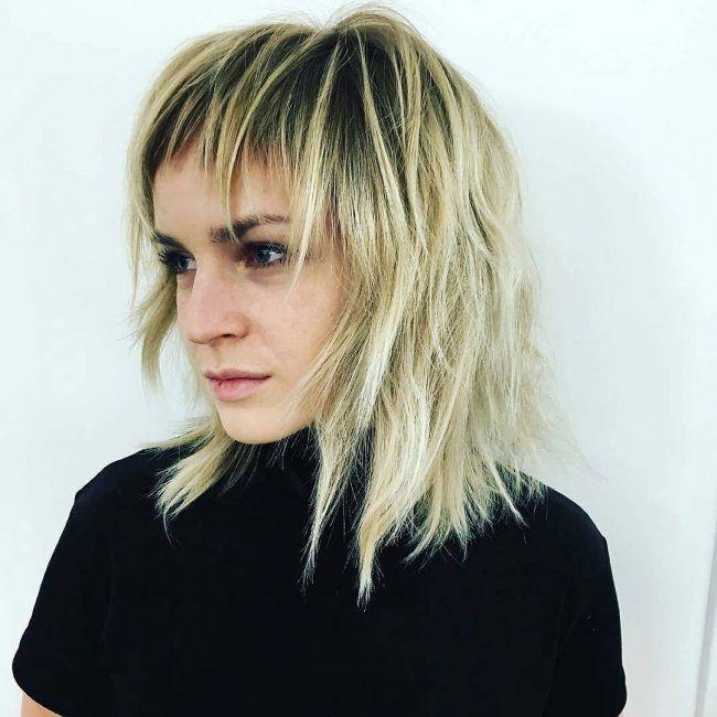 Pin On Inspiration Hair
