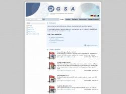 Customers can get lowest price and promo on GSA Proxy Scraper from GSA for a limited time. It is a proxy scraping software that can harvest and test thousand of proxies.