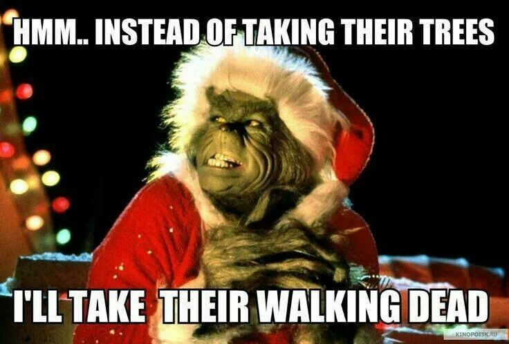 Grinch Grinch Memes Best Christmas Movies The Grinch Movie