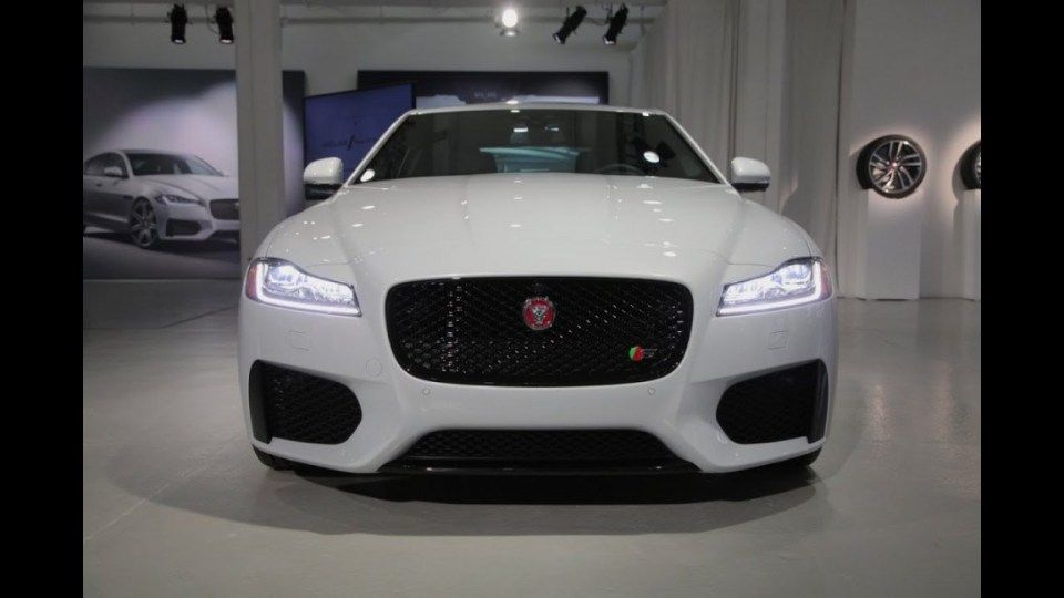 How I Successfuly Organized My Very Own New Jaguar Car New Jaguar Car New Jaguar Car Jaguar Xf Jaguar Car