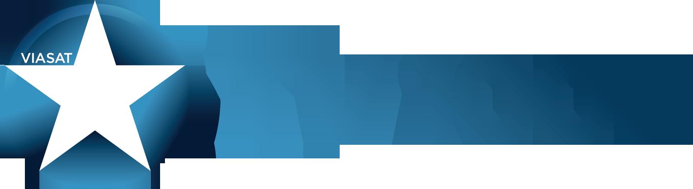 Tv1000 4 Png Gaming Logos Nintendo Wii Logo Logos