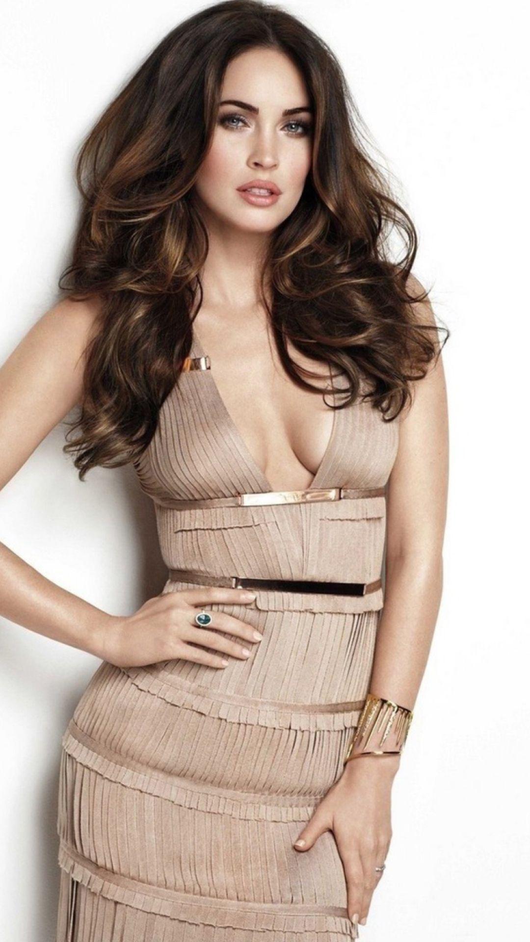 Megan Fox Hot Pictures Img Pic Celebrities