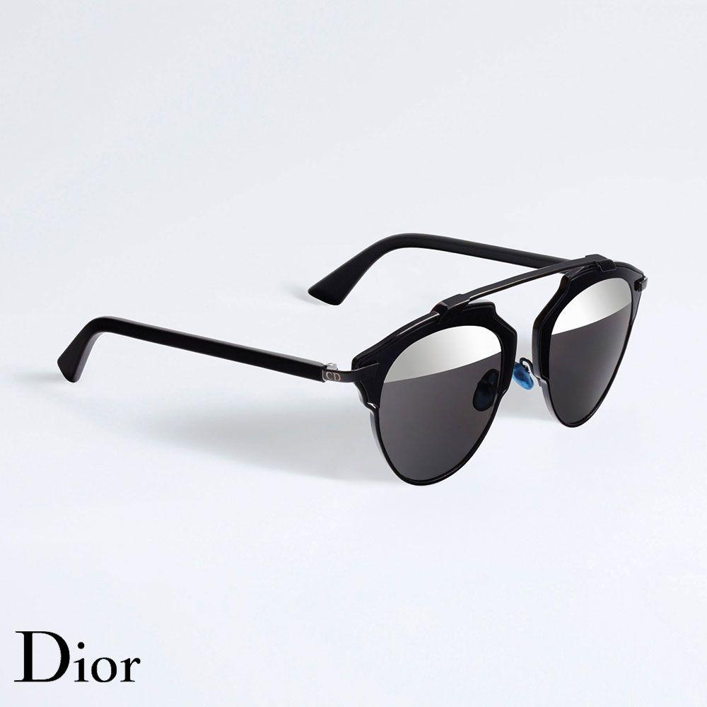 586de3bac01f Discover ideas about Dior Eyeglasses